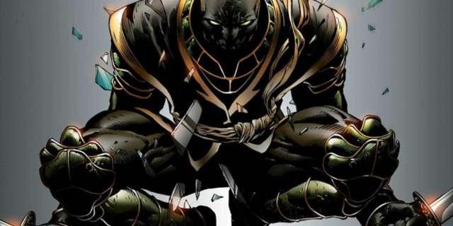 Avengers Infinity War Costumes - Hawkeye Ronin Costume