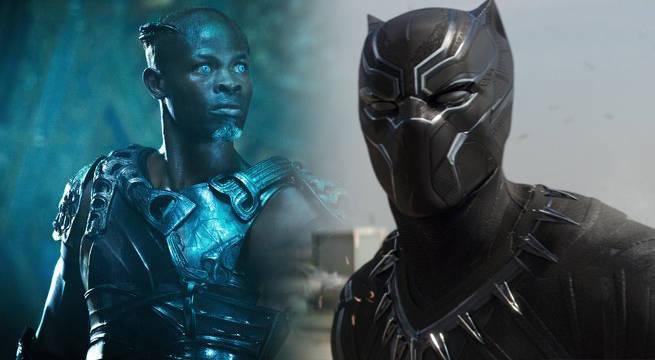 black-panther-dijmon-hounsou