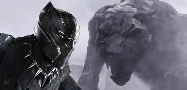 blackpanther-wakanda