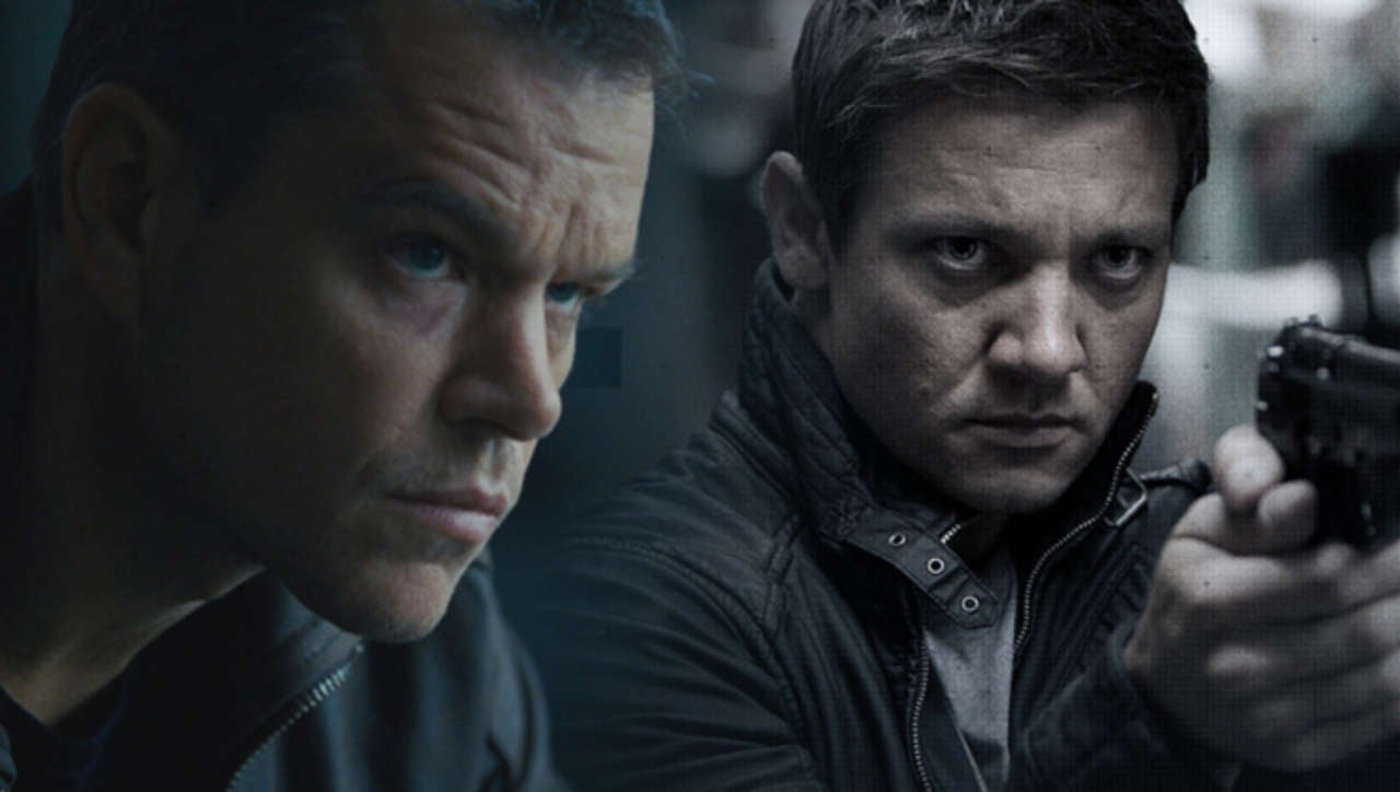 New Jason Bourne Movie in the Works, Will Tie in to Treadstone TV ...