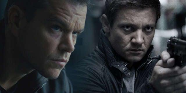Bourne Legacy Jason
