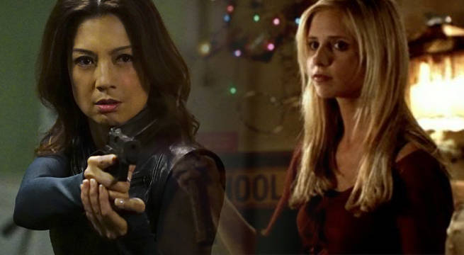buffy-summers-melinda-may