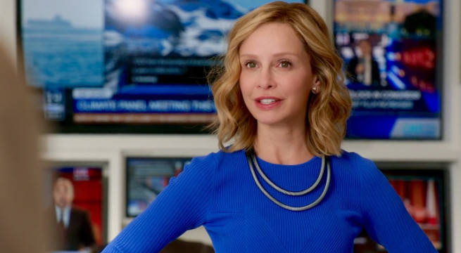 calista-flockhart-cat-grant