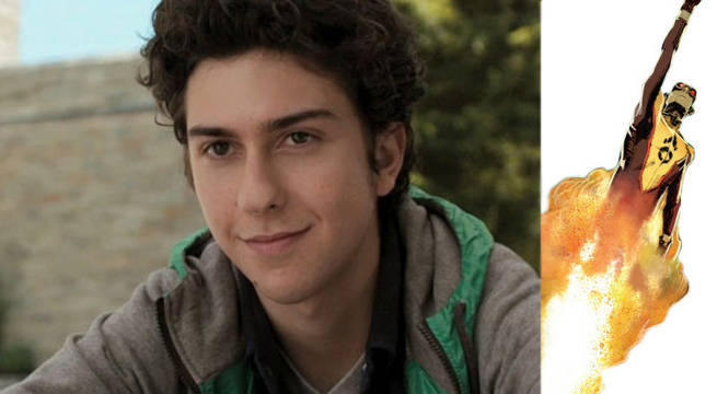cannonball-nat-wolff