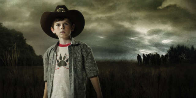Chandler-Riggs-The-Walking-Dead