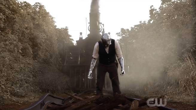 Citizen-Steel-train-Legends-of-Tomorrow