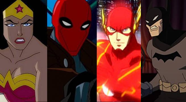 dc-animated-movies-header