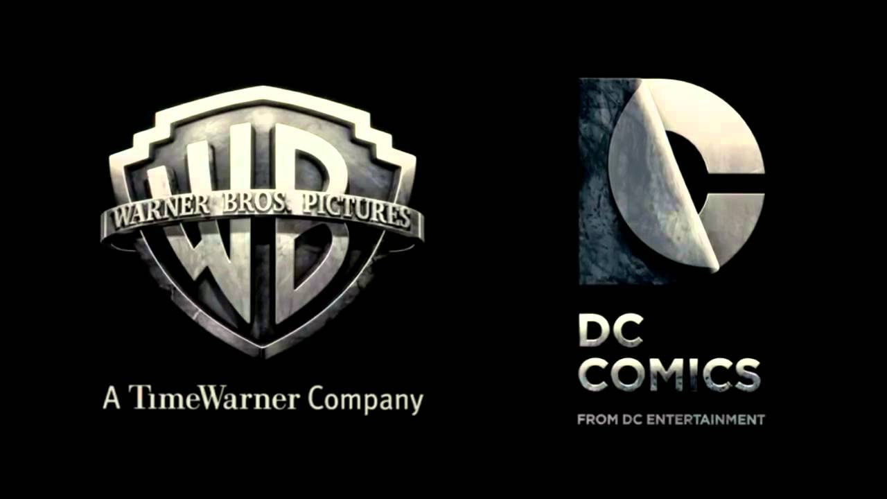 DC Entertainment Warner Bros streaming service