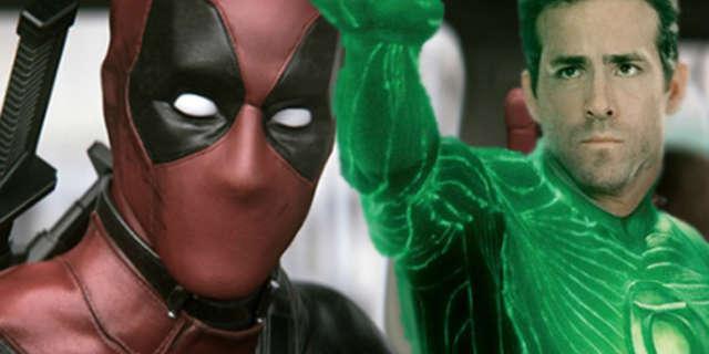 deadpool-green-lantern