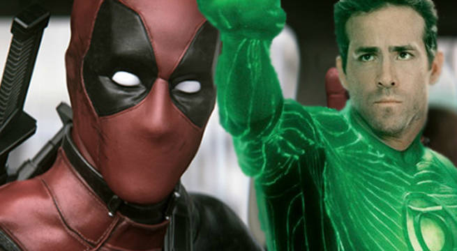 deadpool-green-lantern