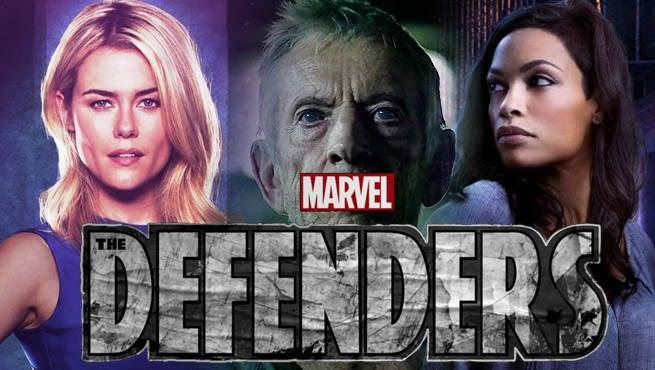 Defenders Header 2
