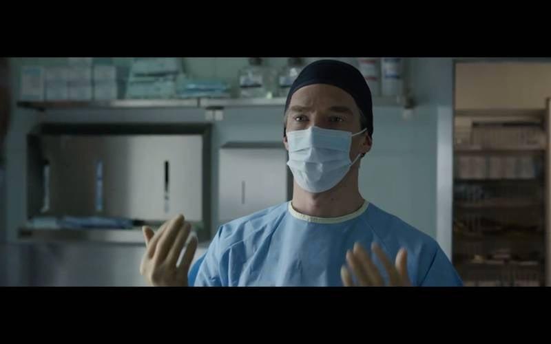 doctor-strange-flugelhorn