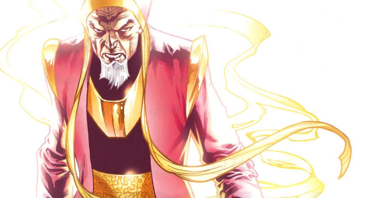 Doctor-Strange-the-Ancient-One-Tilda-Swinton