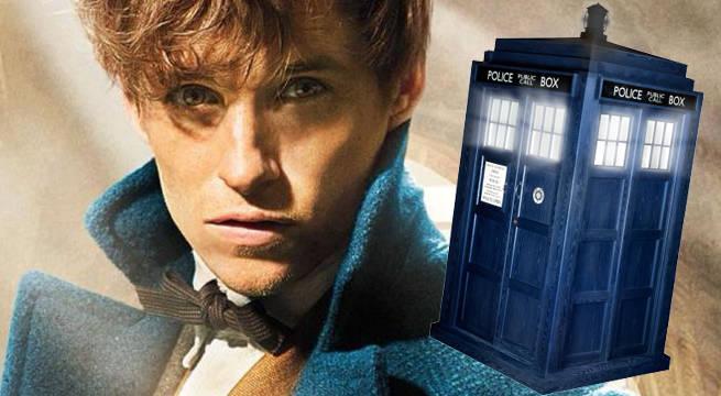 doctor-who-eddie-redmayne