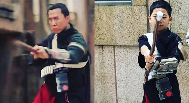 donnie-yen-and-son-dual-chirrut-imwe