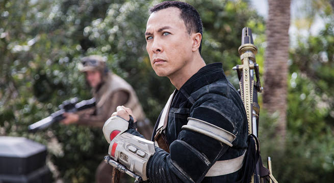 donnie-yen-chirrut-imwe-star-wars-rogue-one
