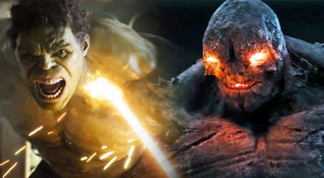 doomsday-hulk