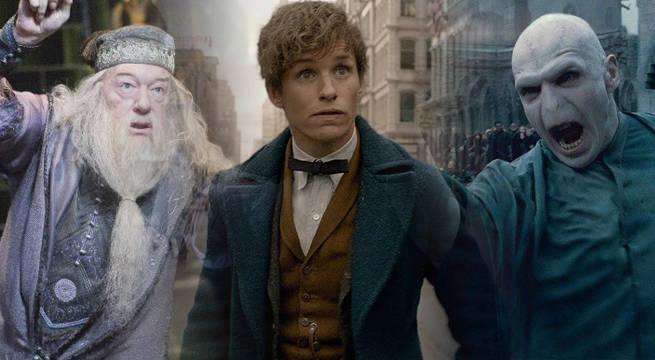 fantastic-beasts-voldemort-dumbledore