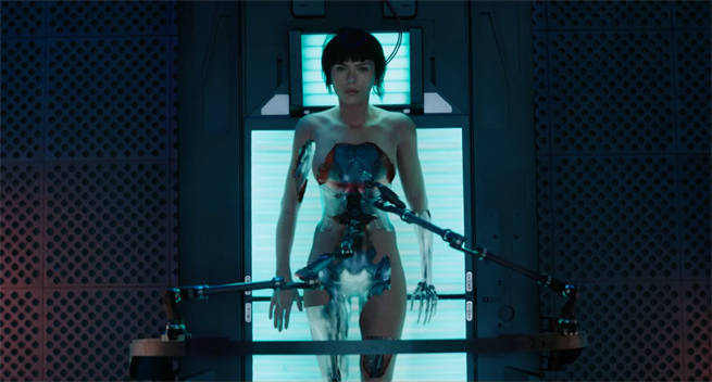 ghost-in-the-shell-header-5
