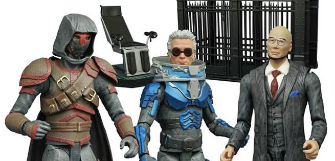 gotham-actionfigures
