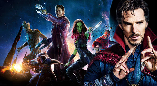 guardians-of-the-galaxy-doctor-strange