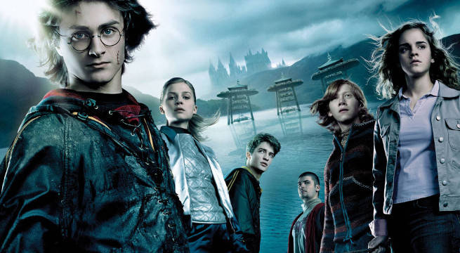 harry-potter-goblet-of-fire