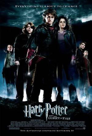 HarryPotterGOF