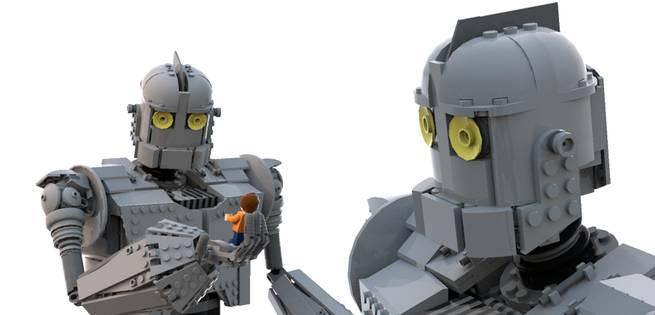 irongiant-legos