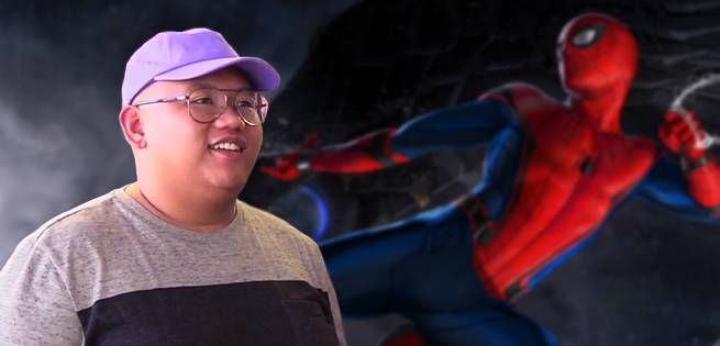 Jacob-Batalon-SpiderManHomecoming-NedLeeds