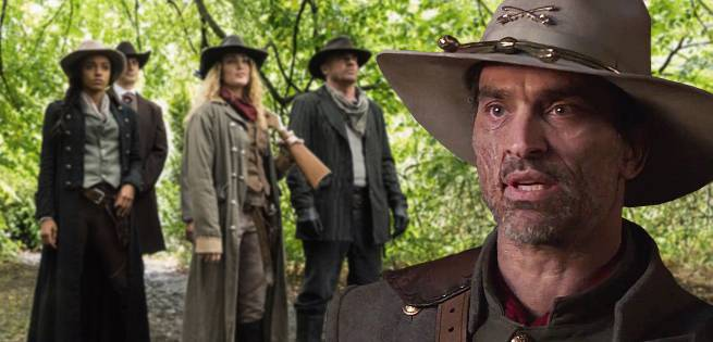 jonahhex-legendsoftomorrow