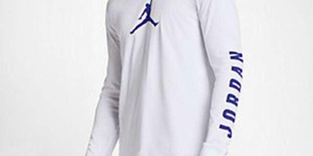 jordan-flight-23-dri-fit-mens-long-sleeve-top