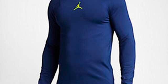 jordan-flight-performance-mens-basketball-top