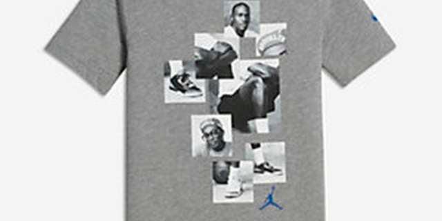 jordan-mike-and-mars-big-kids-boys-t-shirt (1)