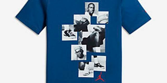 jordan-mike-and-mars-big-kids-boys-t-shirt