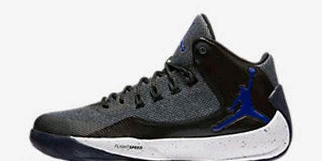 jordan-rising-high-2-mens-basketball-shoe