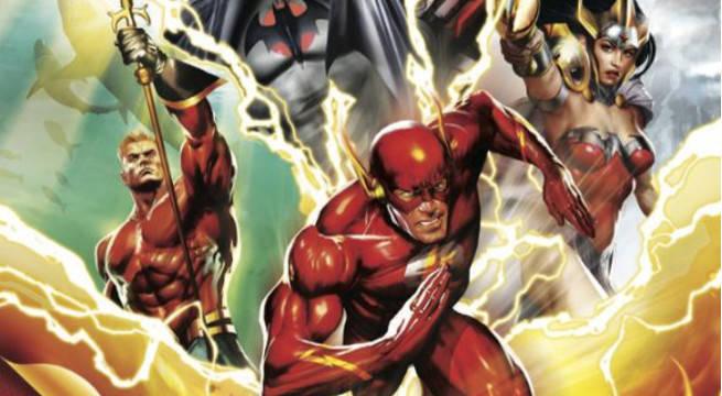 justice-league-flashpoint-paradox