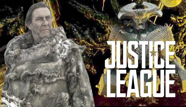 justiceleaguevillain-1