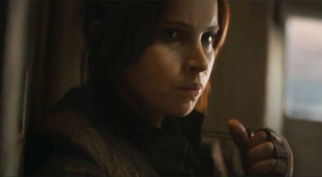 jyn-erso-rogue-one-star-wars