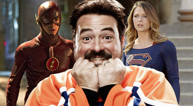 kevin-smith-flash-supergirl