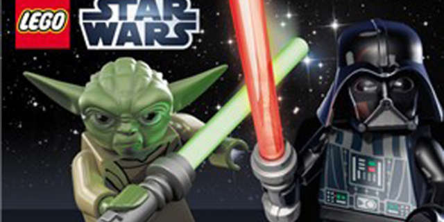 lego-star-wars-day