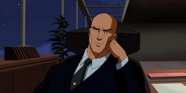 Lex-Luthor-Cool-Wallpaper