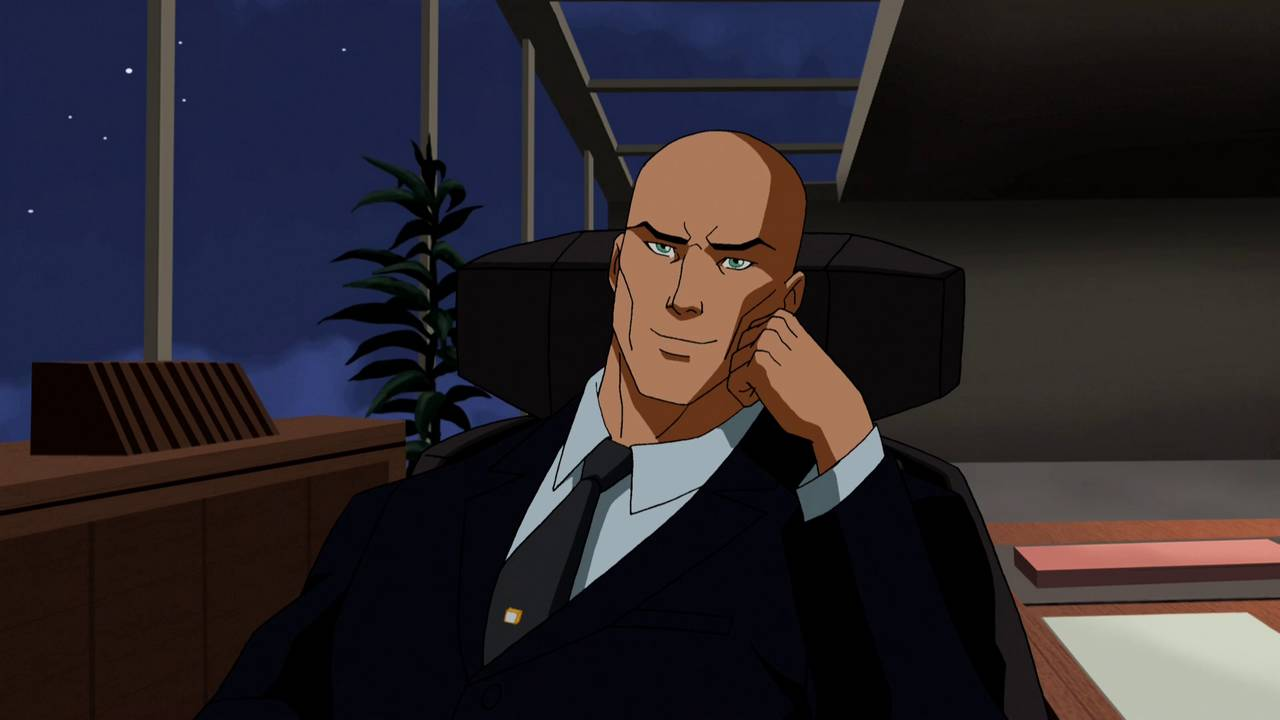 Lex-Luthor-Cool-Wallpaper