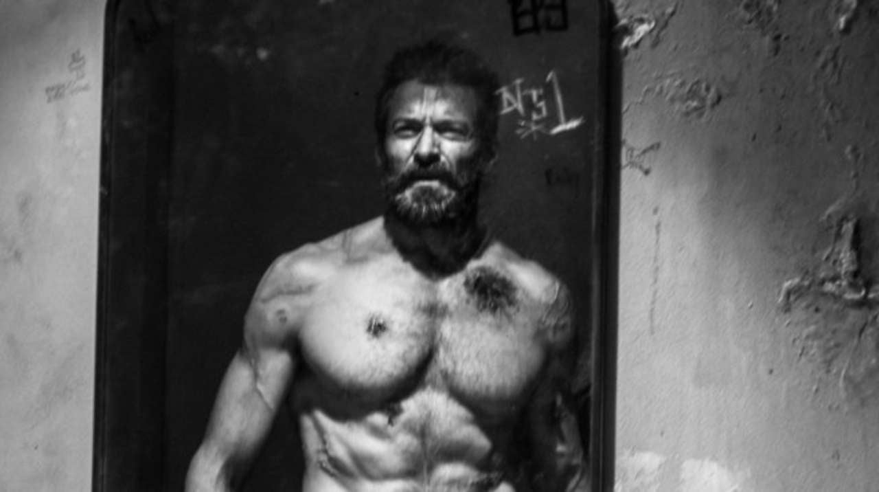 e85c6800003 Hugh Jackman Says That Retiring As Wolverine Now Feels Right