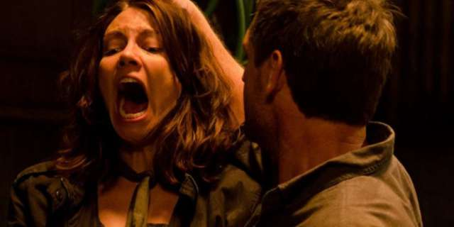 Maggie-Greene-and-Donnie-The-Walking-Dead-613