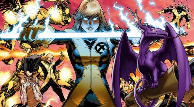 magik-lockheed-new-mutants