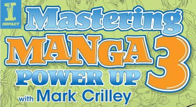 mastering-manga-3