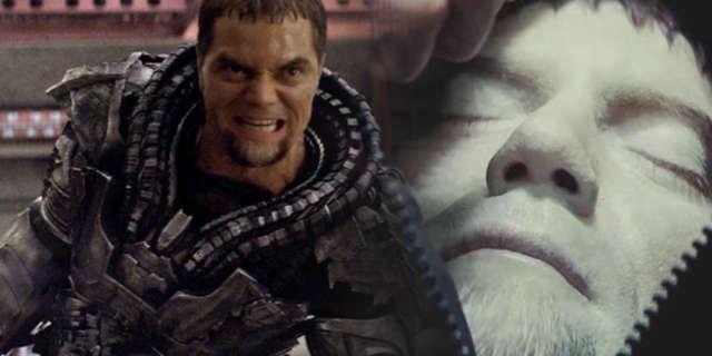 michael-shannon-batman-superman