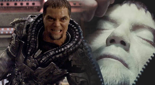 michael-shannon-batman-superman