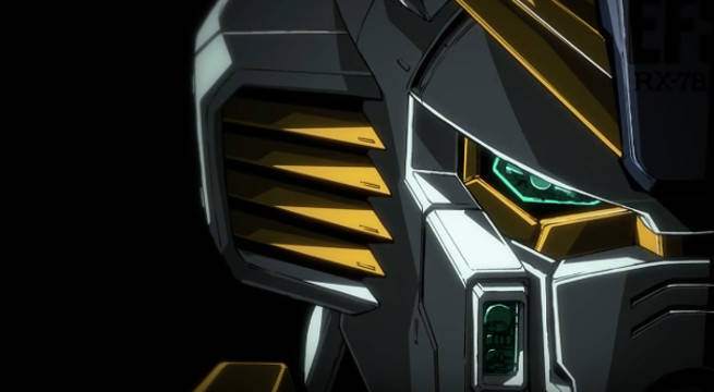 mobile-suit-gundam-thunderbolt