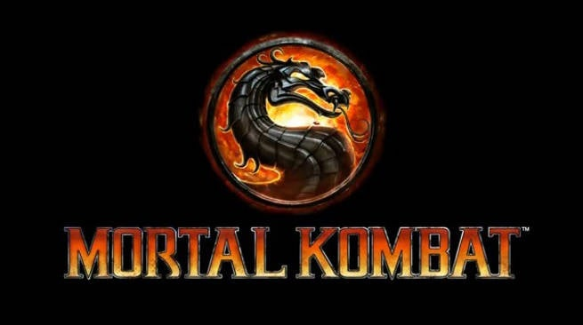Mortal Kombat Movie Reboot Director